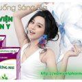 VIEN-UONG-SANG-DA-QUAN-Y-1024×683