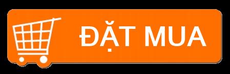 datmuaslimtosenextra