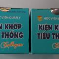 kien-khop-tieu-thong-tri-dau-xuong-khop-hoc-vien-quan-y-5