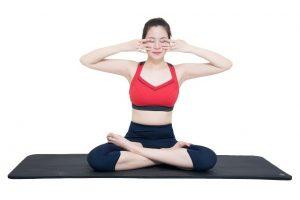 Cách giảm cân trong 1 tuần hiệu quả, nhanh gọn dành cho bạn