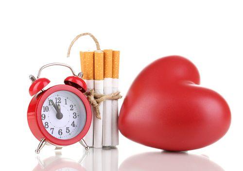 Phòng và điều trị bệnh tim mạch