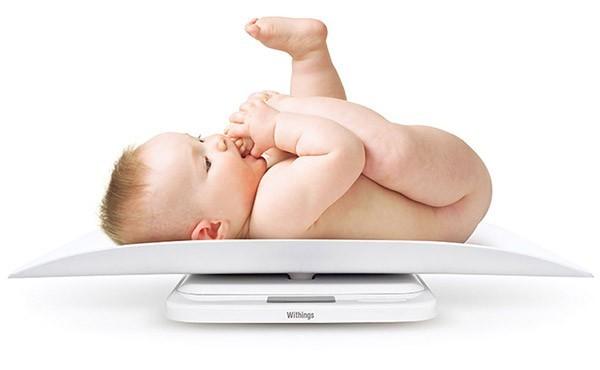 Chế độ dinh dưỡng cho trẻ thừa cân chuẩn chỉnh