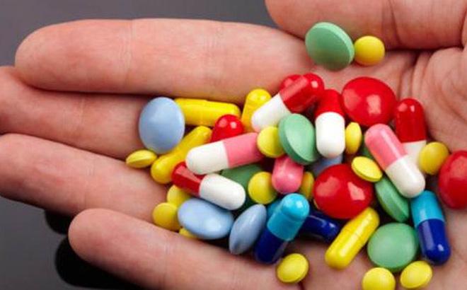 Cha mẹ suy nghĩ kháng sinh chữa bách bệnh giúp điều trị bệnh hô hấp cho trẻ
