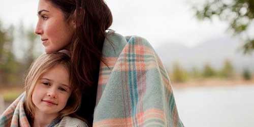 Khái niệm single mom là gì