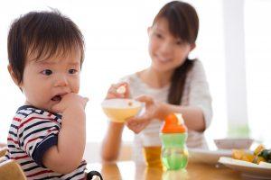 Thuốc giúp trẻ ăn ngon miệng