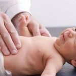 Trẻ suy dinh dưỡng nên dùng thuốc giúp trẻ ăn ngon miệng hơn