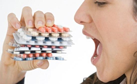 Bị tàn nhang nên uống thuốc gìcho nhanh khỏi là câu hỏi được rất nhiều người quan tâm