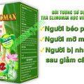 tra-Slimomax-hoc-vien-quan-y-1