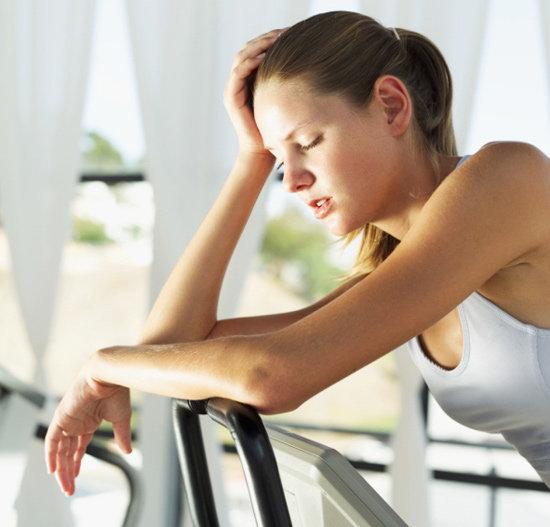Giảm cân cần hạn chế thức ăn nhiều đạm, tinh bột, chất béo, rượu bia