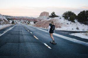 Tăng cường vận động giúp bạn tránh tăng cân nhanh vào mùa đông mà không cần ăn kiêng