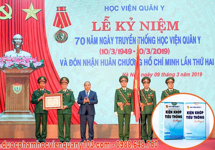 Kien Khop Tieu Thong Collagen Hvqy