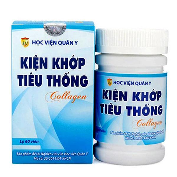 Kien Khop Tieu Thong Hvqy