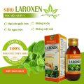 siro-laroxen-hvqy-1