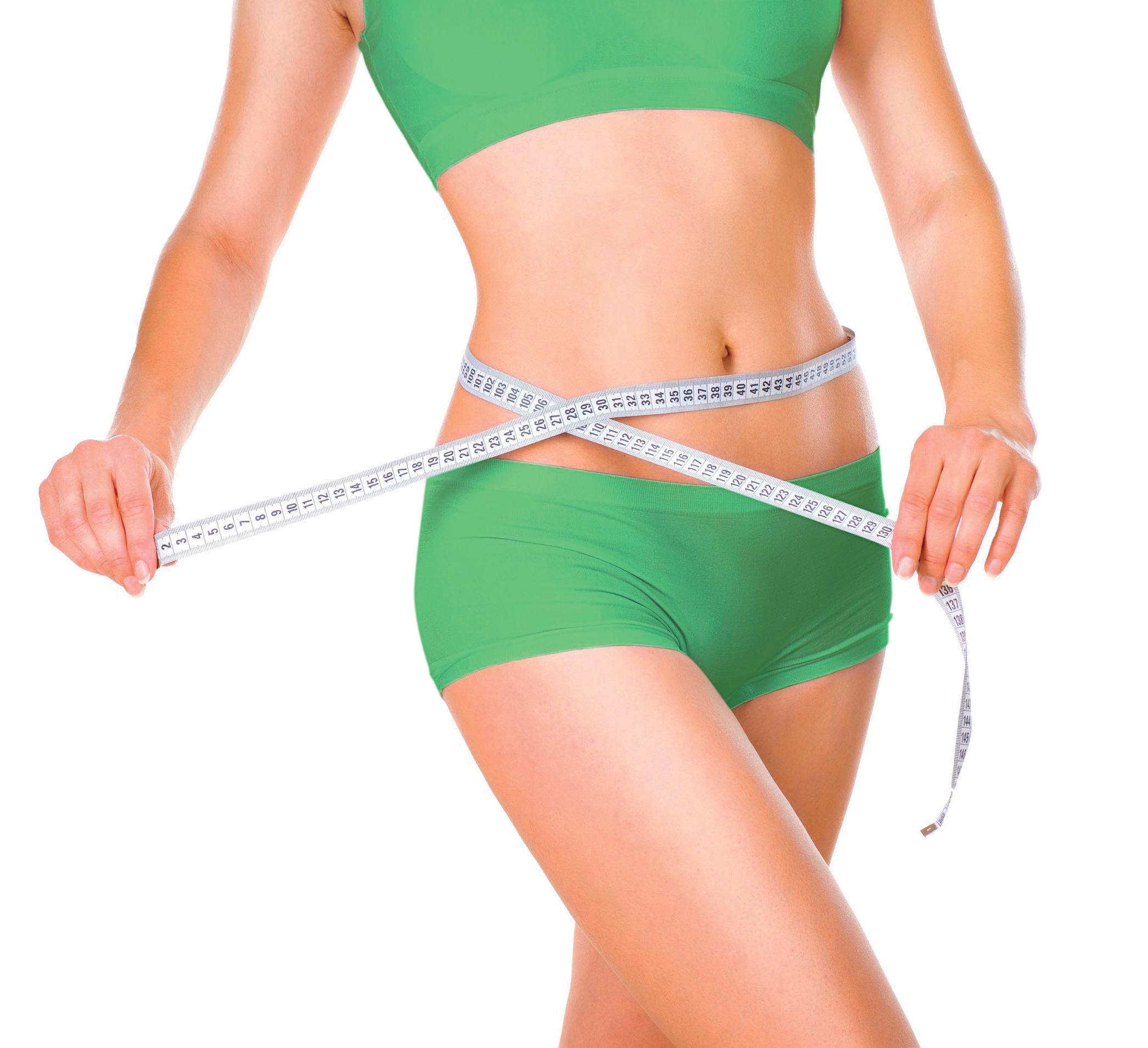 Cách giảm cân trong 1 tuần hiệu quả, nhanh gọn