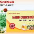 Nano-curcumin-tam-that-xa-den-hvqy1