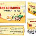nano-curcumin-tam-that-xa-den3