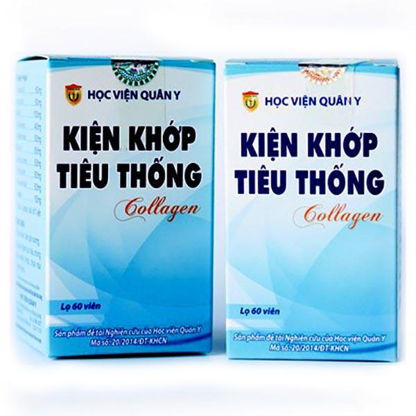 2 Hop Kien Khop Tieu Thong
