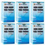 6 Hop Kien Khop Tieu Thong