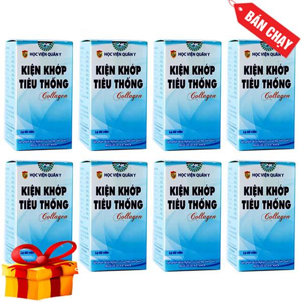 8 Hop Kien Khop Tieu Thong Collagen Hvqy