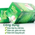cong-dung-slim-body-hvqy