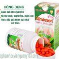 cong-dung-slimtosen-extra