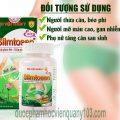 doi-tuong-su-dung-slimtosen-extra