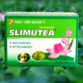 slimutea-hvqy