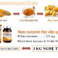 thanh-phan-nano-curcumin-hvqy