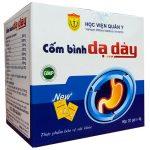 Com Binh Da Day Hoc Vien Quan Y 2