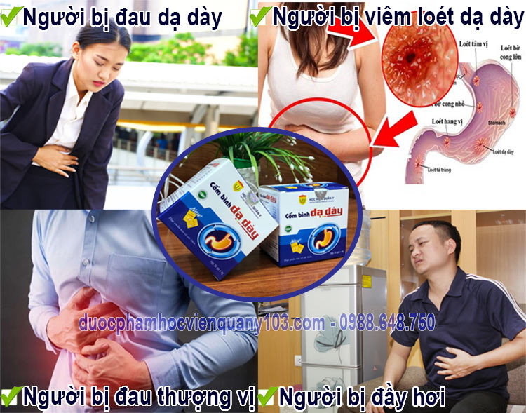 Com Binh Da Day Hoc Vien Quan Y Doi Tuong