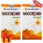 2 Hop Nano Curcumin Hoc Vien Quan Y