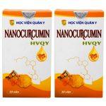 2 Hop Nano Curcumin Hvqy