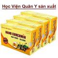 4-hop-nano-curcumin-tam-that-xa-den