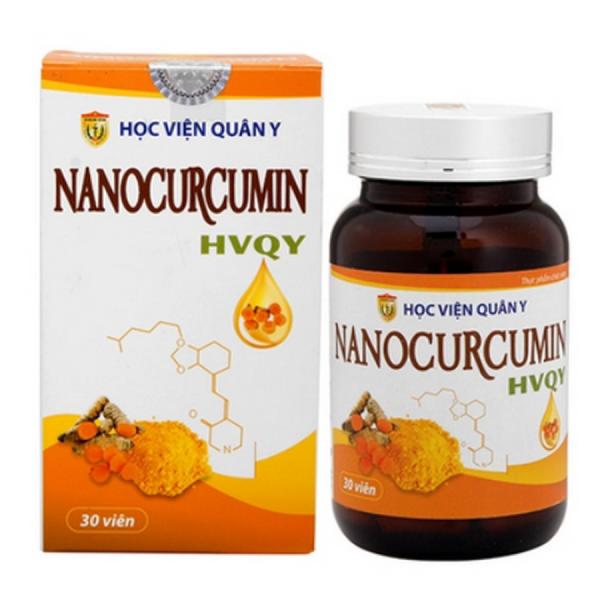Nano Curcumin Hoc Vien Quan Y 1 Hop