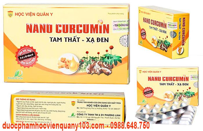Nano Curcumin Tam That Xa Den Hvqy 1
