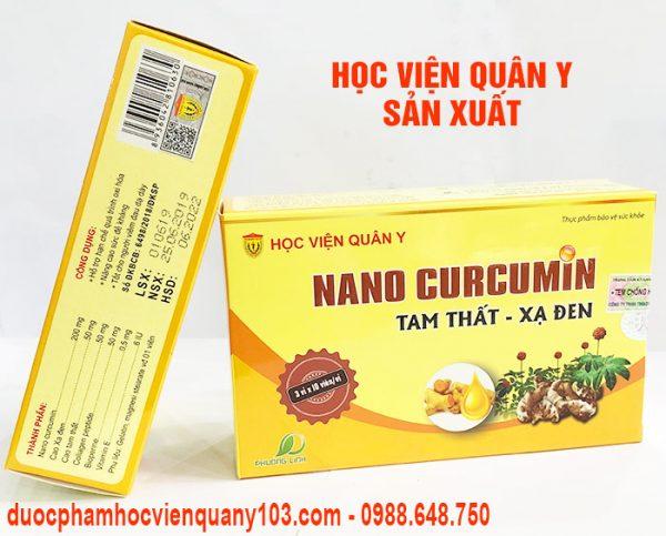 Nano Curcumin Tam That Xa Den Hvqy 2
