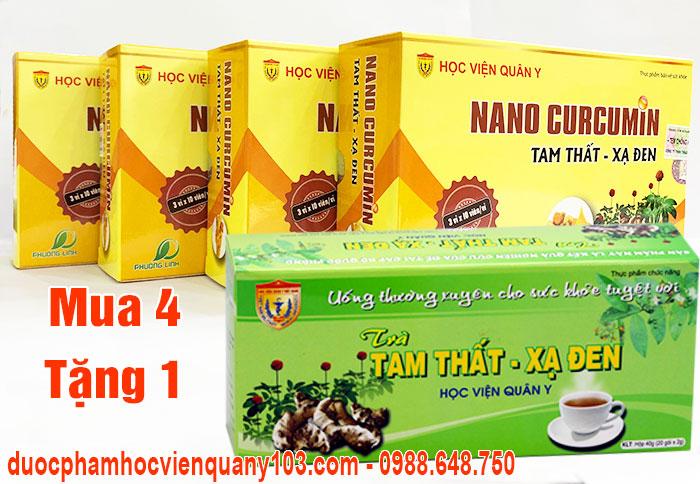 Nano Curcumin Tam That Xa Den Hvqy 5