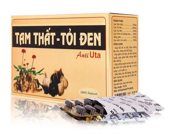 tam-that-toi-den-hoc-vien-quan-y