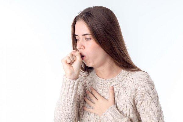 Cảnh giác những triệu chứng có thể nghi nhiễm corona