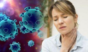 Hiểu đúng về virus Corona ( Covid-19 )