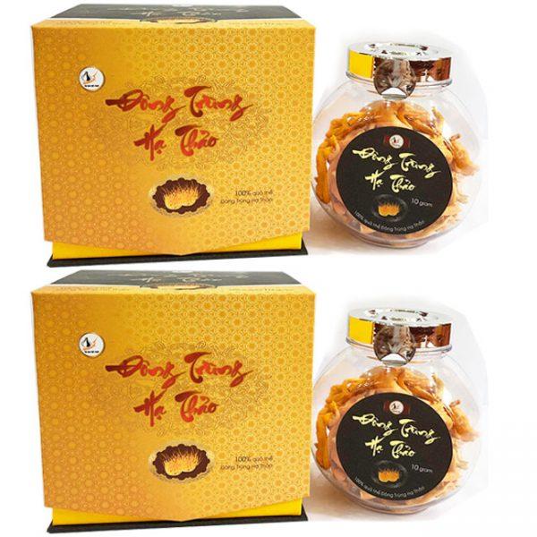 4 Hop Dong Trung Ha Thao Kho