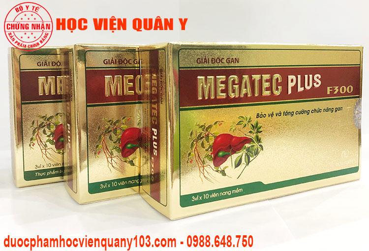 Giai Doc Gan Megatec Plus F300 Hvqy 3 Hop