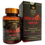 Manh Duong Nam Viet Hvqy 1 Hop