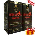 Manh Duong Nam Viet Hvqy