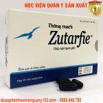 Thong Mach Zutarfie Hvqy Tri Mat Ngu 2