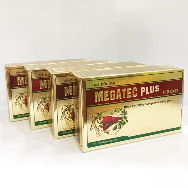 4 Hop Giai Doc Gan Megatec Plus F300 Hvqy