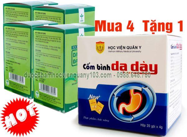 Rocori Da Day Dai Trang Hvqy Khuyen Mai
