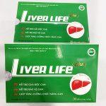Bo Gan Liver Life Plus Hvqy 3