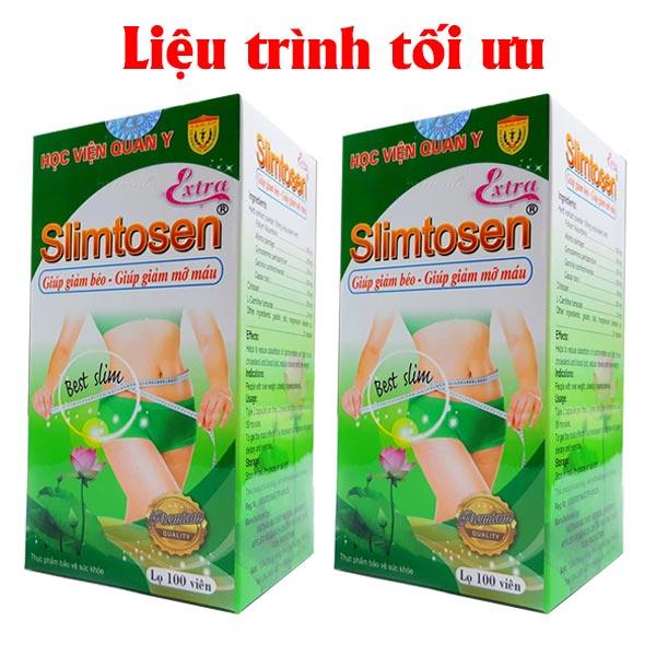 2 Hop Slimtosen Extra