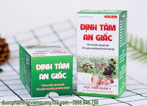 Dinh Tam An Giac Hvqy 1